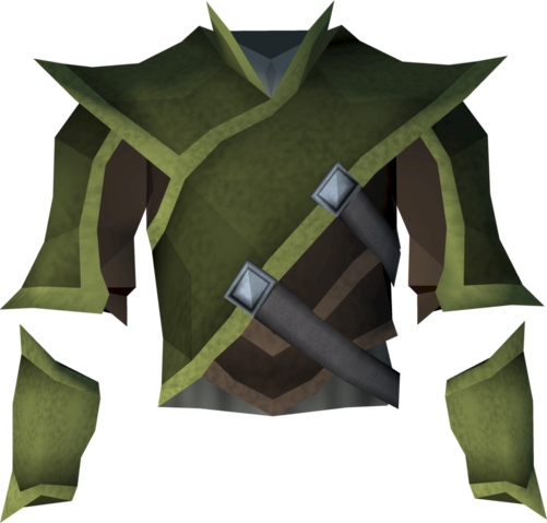 File:Elf-style coat (green) detail.png