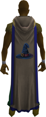 File:Hooded magic cape (t) equipped.png