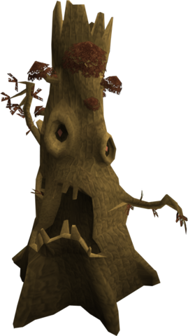 File:Maple evil tree.png