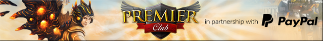 File:Premier club 2015 2 lobby banner.png