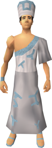 File:Villager clothing (blue) equipped.png