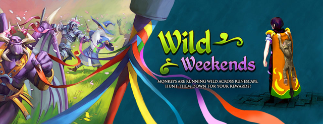 File:4th Wild Weekend Banner.png