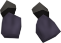 Blightleaf gloves detail.png