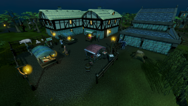 File:Draynor market.png