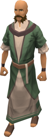 File:Druid (TWW).png