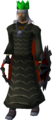 Durial321 (whip).png