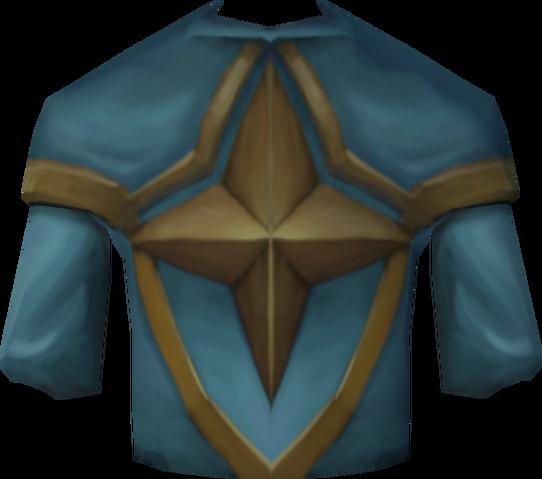 File:Saradominist ceremonial robe top detail.png