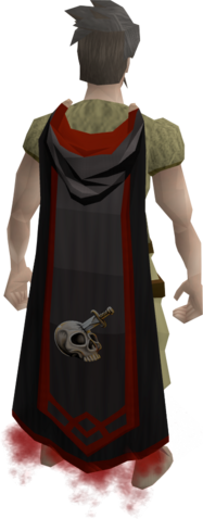 File:Slayer master cape equipped.png