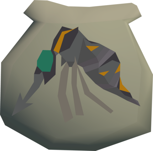File:Spirit mosquito pouch detail.png