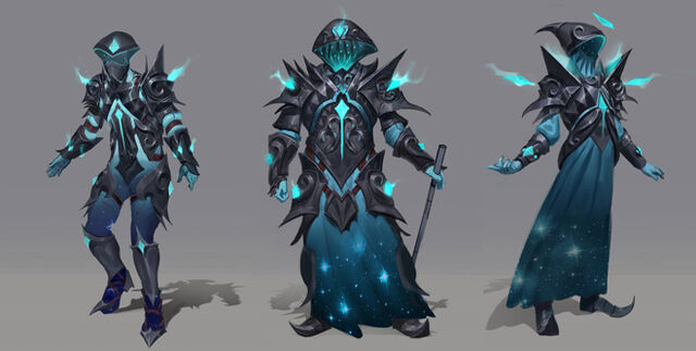 File:Starfury armour concept art.jpg