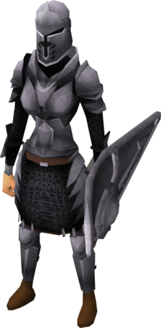 File:Steel Armour set (sk).png