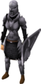 Steel Armour set (sk).png
