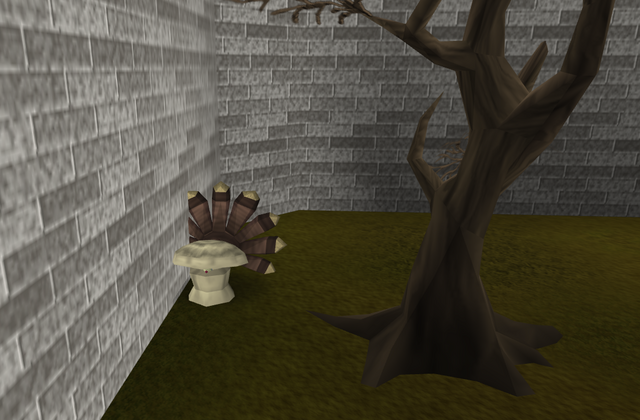 File:2014 Thanksgiving event.png