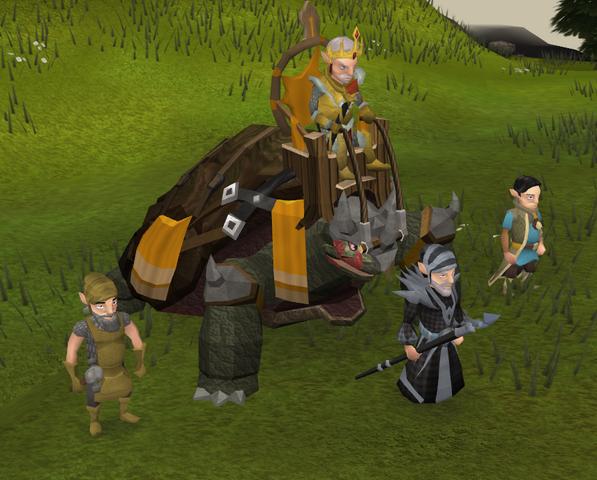 File:Battle of Atarisundri Council.png