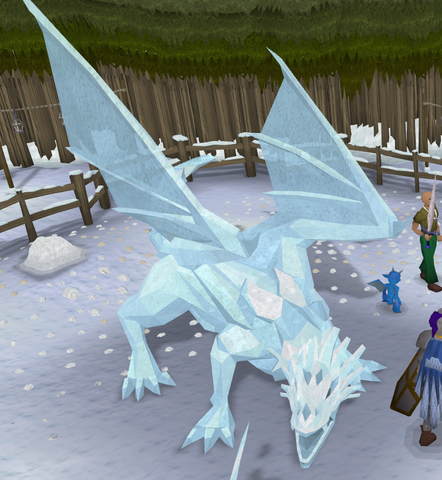 File:Dragon ice sculpture.png