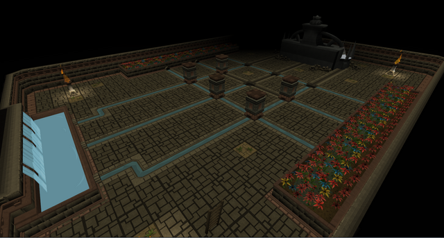 File:Nomad's temple garden bottom floor.png