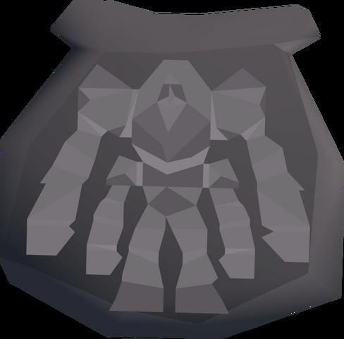 File:Obsidian golem pouch(u) detail.png