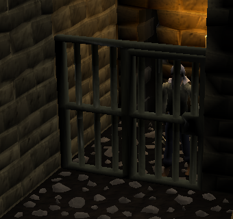 File:Player in cell draynor manor.png