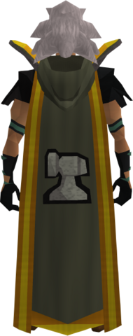File:Retro hooded smithing cape (t) equipped.png
