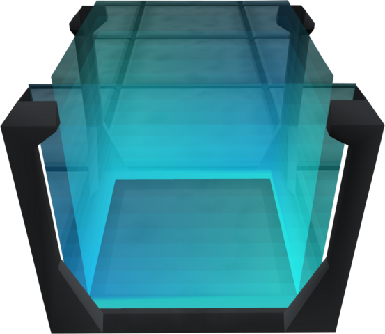 File:Short blue door.png