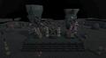 Smoke dungeon machinery.png