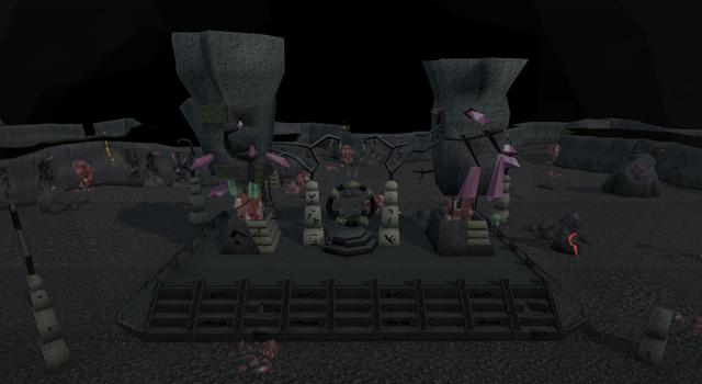 File:Smoke dungeon machinery.png