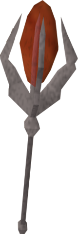 File:Void knight mace old.png