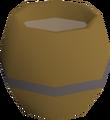 Barrel of naphtha detail.png