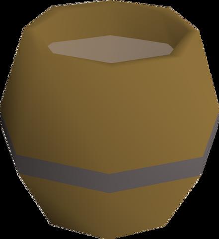 File:Barrel of naphtha detail.png