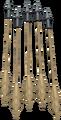 Bathus arrows detail.png