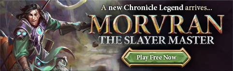 File:Chronicle Morvran lobby banner.png