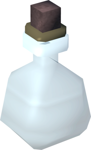 File:Empty bottle detail.png