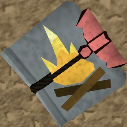 File:Firemaking journal compilation (6) detail.png