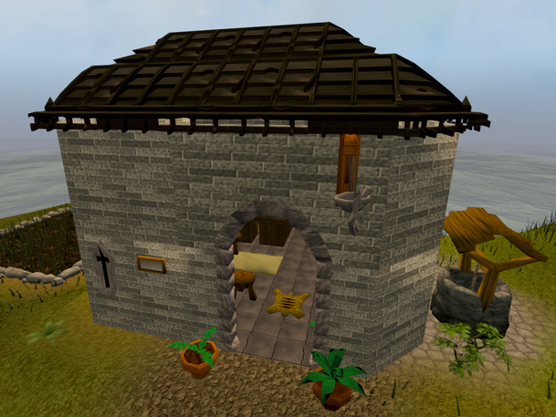 File:Frincos's Fabulous Herb Store exterior.png