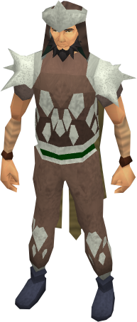 File:Leather armour (class 4) equipped.png