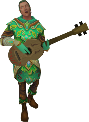File:Meilyr musician.png