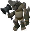 Mountain troll old2.png
