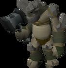 Mountain troll old2
