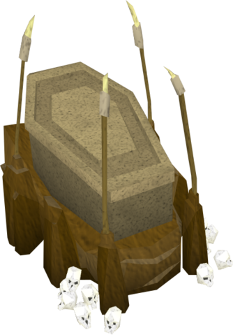 File:Ogre coffin.png