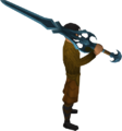 Rune 2h sword equipped.png