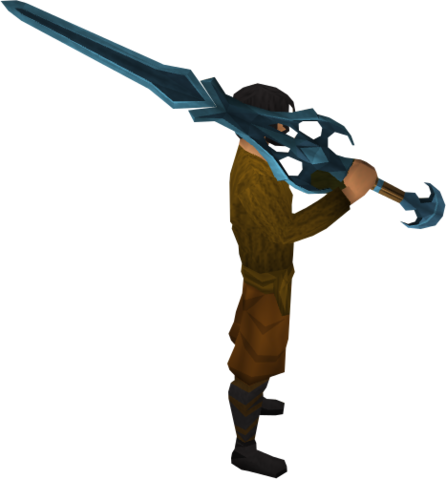 File:Rune 2h sword equipped.png