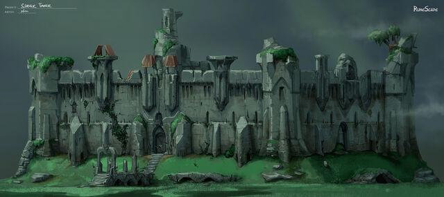 File:Slayer Tower Revamp full image.jpg