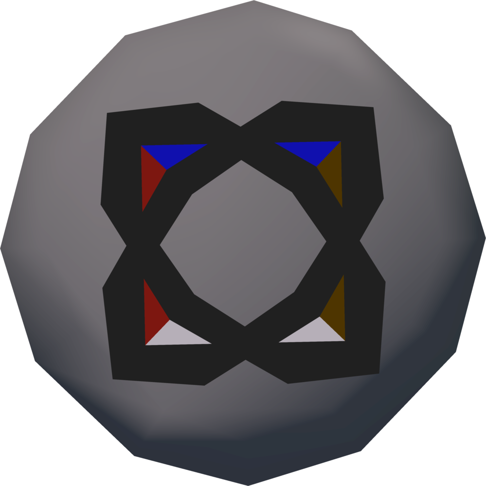 File:Elemental rune detail.png