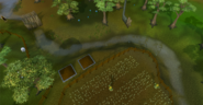 Fisher Realm river (healthy)