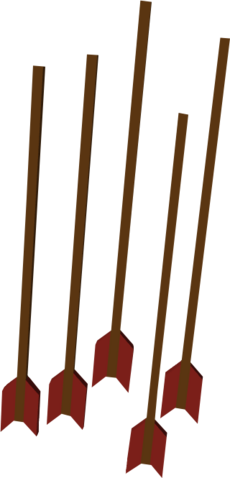 File:Headless arrow detail.png