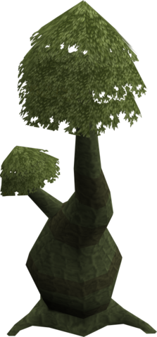 Plik:Hollow tree.png
