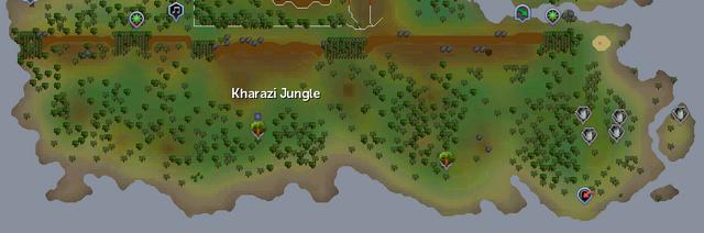 File:Kharazi Jungle map.png