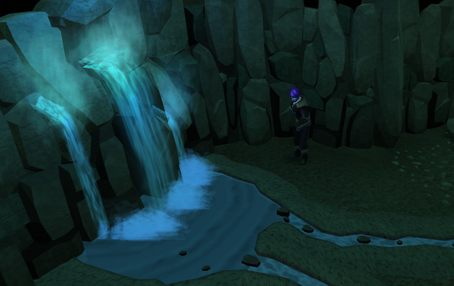 File:Living water spring.png