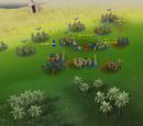 Mobilising Armies