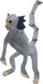 Monkey (blue and white) pet.png